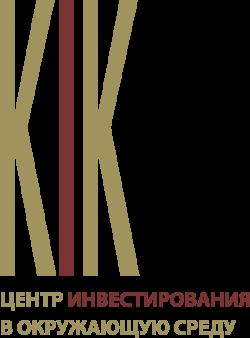 2_kik_rus_logo2