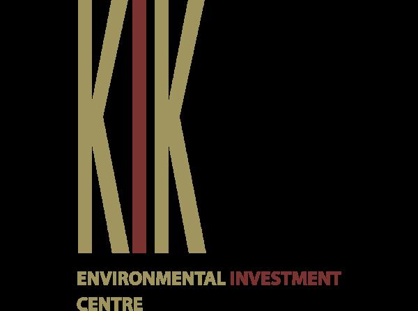 3_kik_eng_logo_ (2)