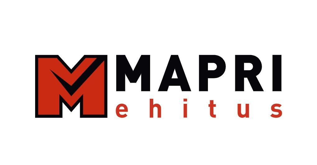 Mapri_horisontaalne_mitmev2rviline-pdf