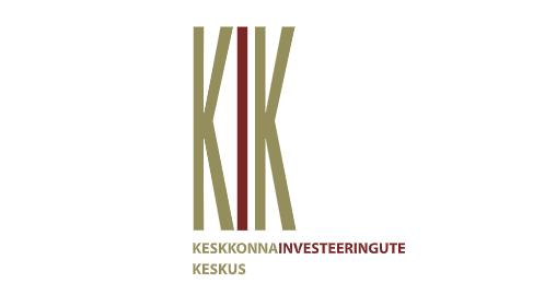 kik_logo_cmyk_1-ls