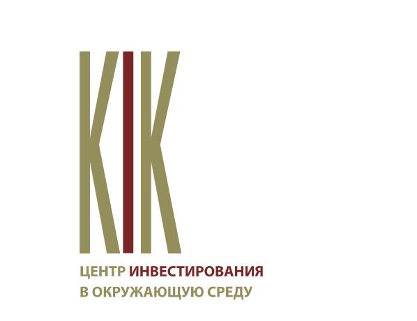 kik_rus_logo-pdf