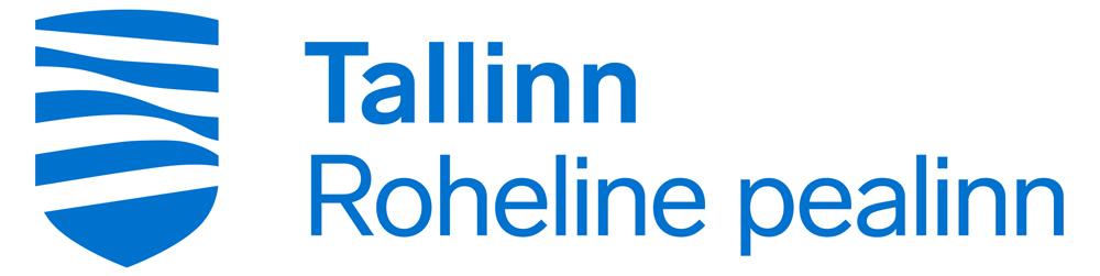 tln-roheline-pealinn-logos-RGB-1