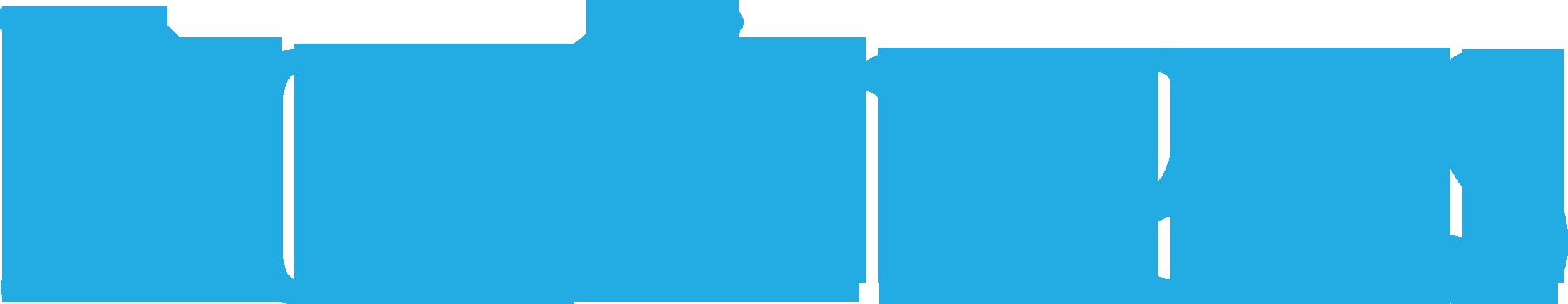 PM logo_sinine